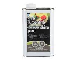 Pure  Turpentine - 946 ml