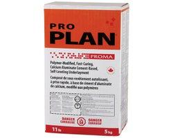 Niveleur à plancher Pro Plan 5 kg
