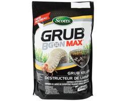 Destructeur de larves Grub B Gon Max 3,08kg