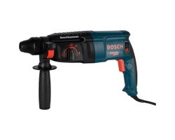 SDS-Plus Rotary Hammer - 1 in.