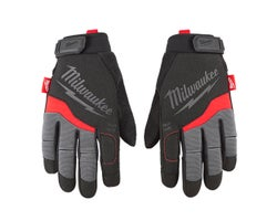 Performance Work Gloves Large (L)