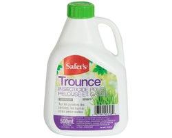 Insecticide pour la pelouse Trounce 500 ml concentré