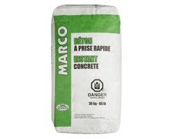 Instant Concrete 30 kg