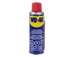 Huile pénétrante WD-40155 g