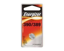Energizer 389 Battery 1.5 V