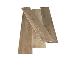 RevoPlus SPC Vinyl Flooring 5.5 mm Colorado