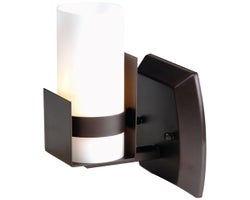 Baltik 1-Light Wall Mount