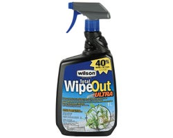 Total WipeOut Ultra Herbicide 1 L