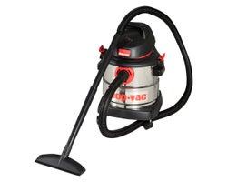Shop-Vac Vacuum 18.9 L (5 US Gal)