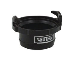 Sewer Hose Adapter 3 in.