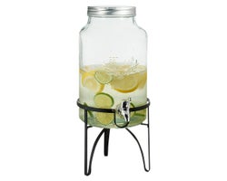 Drink Dispenser 5.5 L