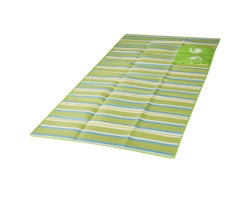 Beach Mat 3 ft. x 6 ft.
