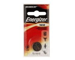 Energizer 1632 Battery 3 V