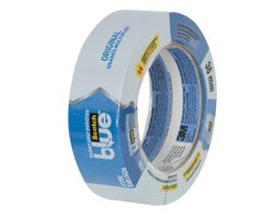 Scotch Blue Masking Tape 36 mm x 55 m