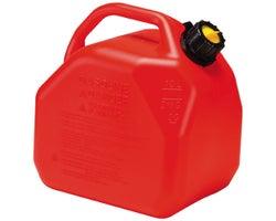 Bidon à essence 10 L