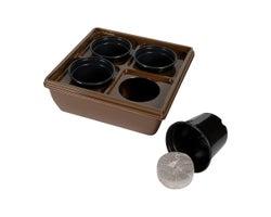 Starter Kit for Seedlings
