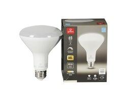 BR30 LED Light Bulb Cool White 8 W