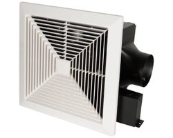 Bathroom Fan 110 CFM
