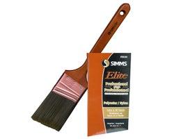 Elite Angular Brush 64 mm