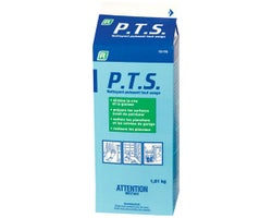 P.T.S. Cleaner - 1.81 kg