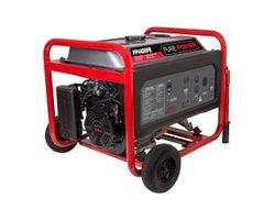 4400 W Generator