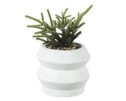 Set of 2 Artificial Plants
