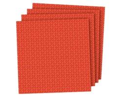 Prova Flex-Heat+ Heating Floor Membrane 37.5in.x38.63in.