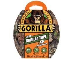 Gorilla All-Purpose Tape 1.88in.x27ft.