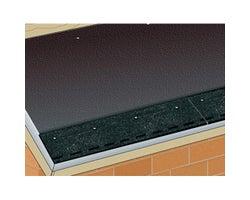 Roof Starter Strip