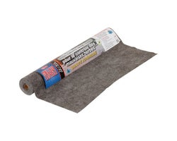 Geotextile Barrier Platine-400 (Lifetime) 3 ft. x 30 ft.