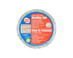 Tuck Sheathing Tape 60mmx66m
