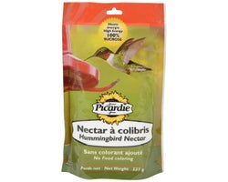 Hummingbird Nectar 227 g