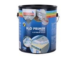 H20 Primer 3.78 L