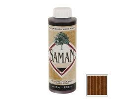 Walnut Latex Wood Stain - 236 ml