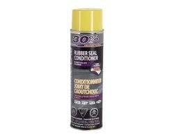 Rubber Seal Conditioner 453 g