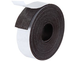 Magnetized Adhesive Strap - 1 in. x 10 ft.