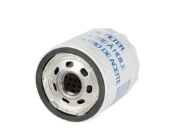 Auto Oil Filter VO-88BP