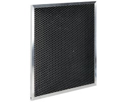 Charcoal Filter for Range Hood