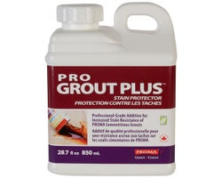 Pro Grout Plus Additive 850 ml