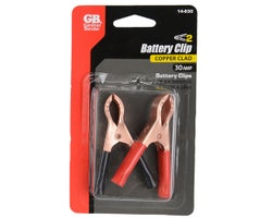 Battery Clip30 A