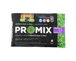 Pro-Mix Lawn Fertilizer 20-0-5, 6.6 kg