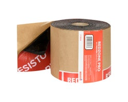 Membrane d'étanchéité Red Zone Pro6 po x 75 pi