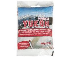 Déglaçant instantané Yukon 10 kg