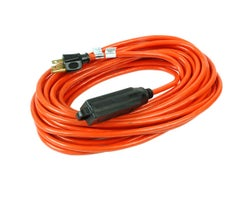 Exterior Extension Cord 10 m