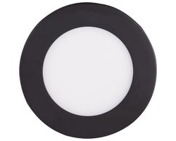 SlimLED Recessed Light 4 in. x 1/2 in.