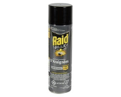 Insecticide Raid Max 500 g