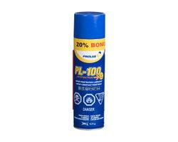 PL-100 Super Penetrating Lubricant 425 g