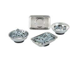Magnetic Tray Set (4-Pack)