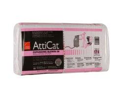 AttiCat Fibreglass Blow-In Insulation 30 lb