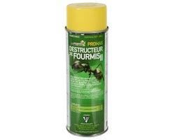 Insecticide ProMaxx 400 g